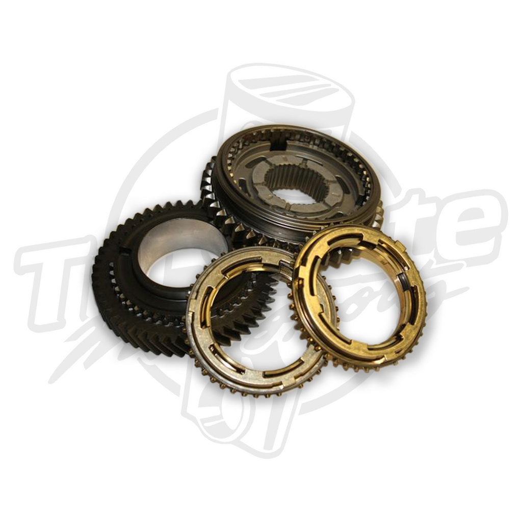 Honda - K-Series 2nd Gear Set
