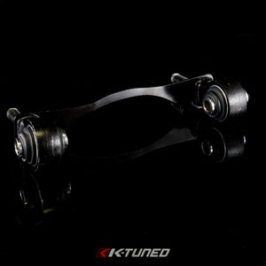 K-Tuned - Front Camber Kit Replacement Bushings  EG/DC2