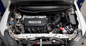 K-Tuned - 9th Gen Budget Intake