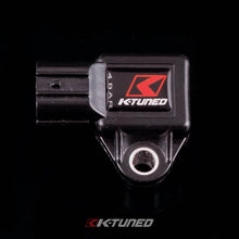 Load image into Gallery viewer, K-Tuned - K-Series 4 BAR Map Sensor