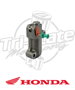 Honda - K-Series Timing Chain Tensioner
