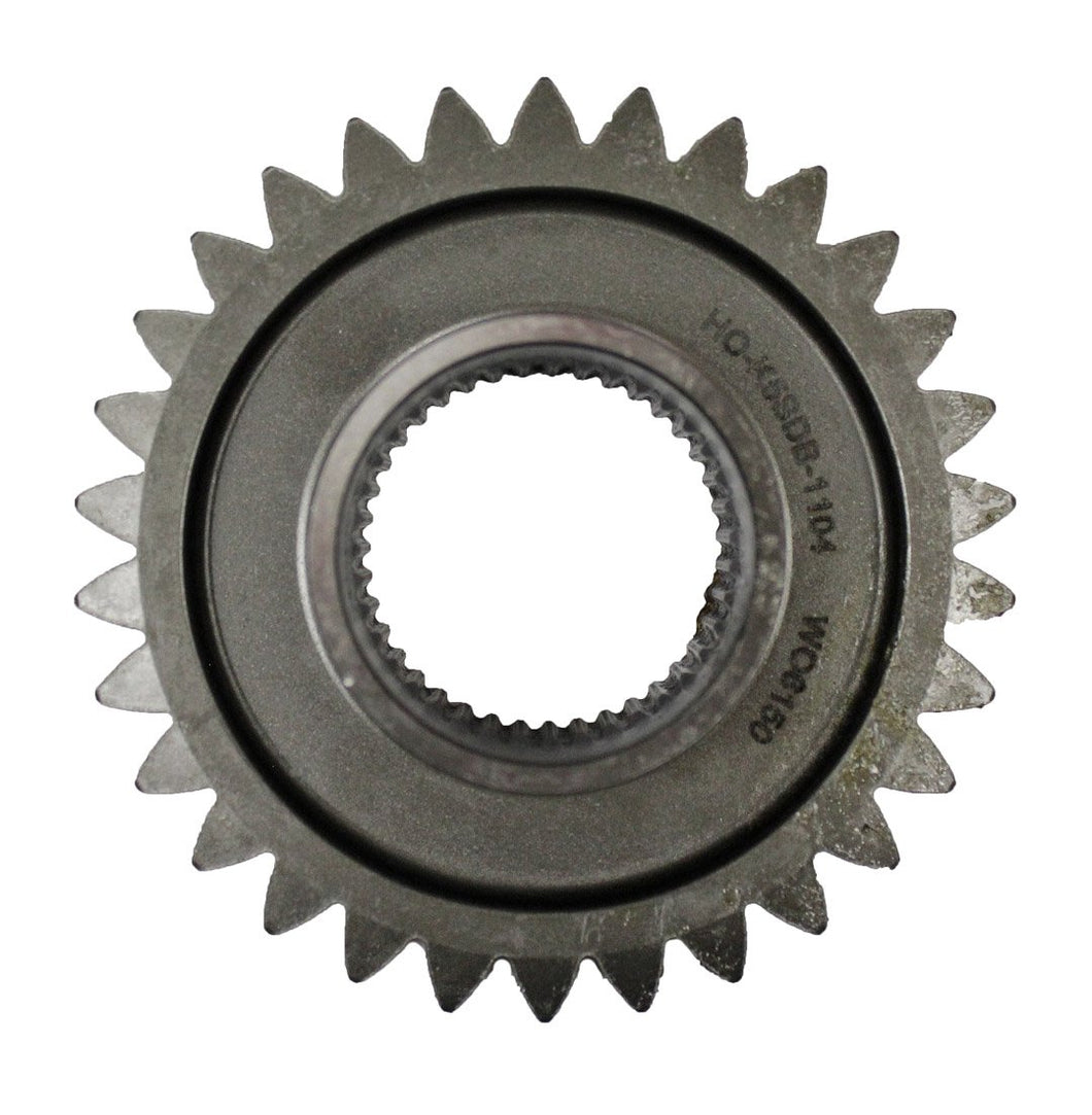 K-SERIES NA - 3RD GEAR OUTPUT 1.50 RATIO
