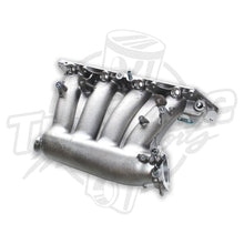 Load image into Gallery viewer, Honda - OEM RBC Intake Manifold