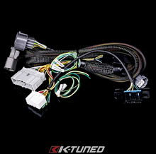 Load image into Gallery viewer, K-Tuned - K-Swap Conversion Harness - EG/DC