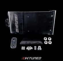 Load image into Gallery viewer, K-Tuned - Shifter Mounting Kit (For RSX Shifter)
