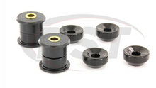 Load image into Gallery viewer, Energy Suspension - FRONT SHOCK MOUNT BUSHINGS HONDA / ACURA