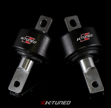 Load image into Gallery viewer, K-Tuned - Rear Trailing Arm Bushing  EG/DC2/EK (Spherical)