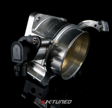 Load image into Gallery viewer, K-Tuned - B-Series TPS (Throttle Position Sensor)