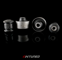 Load image into Gallery viewer, K-Tuned - Compliance Bushings 06-11' Civic