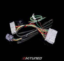 Load image into Gallery viewer, K-Tuned - EM2 (01-05) Civic K-Swap Conversion Harness