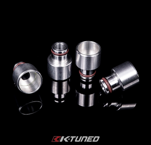 K-Tuned - K to B Injector Adapter