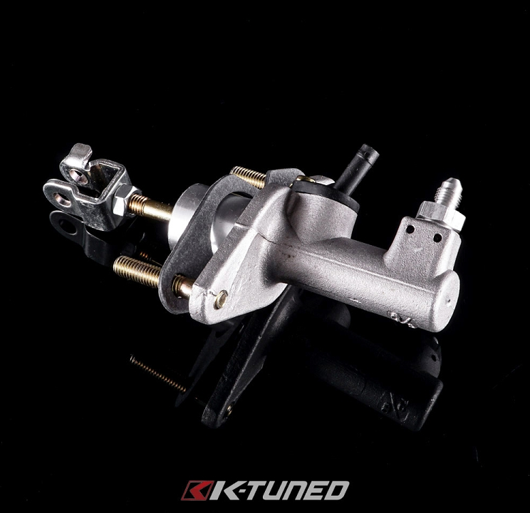 K-Tuned - LHD CMC Upgrade Cylinder Only