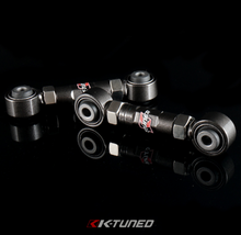 Load image into Gallery viewer, K-Tuned - Rear Toe Adjustment Kit  2016+ Civic including Type R