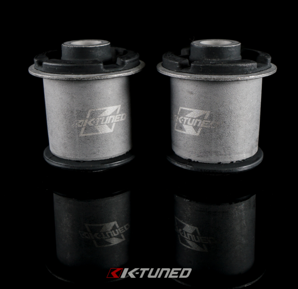 K-Tuned - Rear Trailing Arm Bushing RSX/EP3/EM2