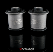 Load image into Gallery viewer, K-Tuned - Rear Trailing Arm Bushing RSX/EP3/EM2
