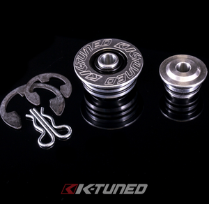 K-Tuned - Spherical Shifter Cable Bushing