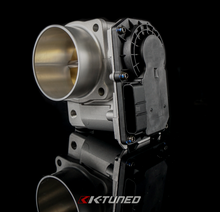 Load image into Gallery viewer, K-tuned - 72mm Drive By Wire Throttle Body