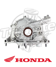 Load image into Gallery viewer, Honda - B18C Type-R Oil Pump