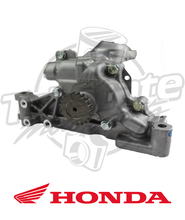 Load image into Gallery viewer, Honda - K20A2 Type-S Oil Pump