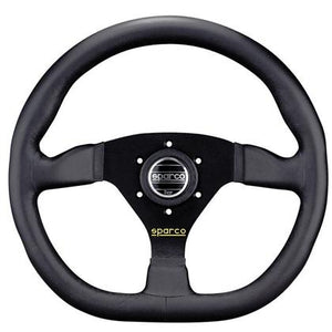 Sparco - Ring Steering Wheel