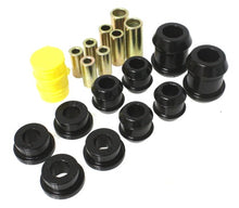 Load image into Gallery viewer, Energy Suspension - Front Control Arm Bushings Honda Civic 92-95 Acura Integra 94-01