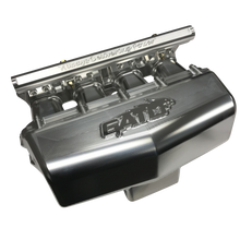 Load image into Gallery viewer, Gato Performance - Billet Intake Manifold (8 Injector K-Series)