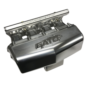Gato Performance - Billet Intake Manifold (8 Injector K-Series)