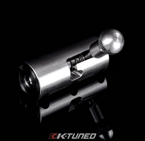 K-Tuned - Shifter Lockout (for Billet RSX Shifter)