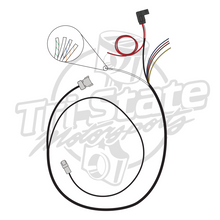 Load image into Gallery viewer, TSM Race - Honda B/H Series Coil On Plug Conversion Harness