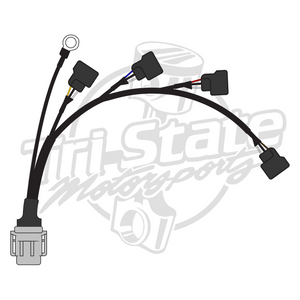 TSM Race - Honda B/H Series Coil On Plug Conversion Harness