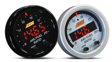 Load image into Gallery viewer, AEM - X-Series Wideband UEGO AFR Sensor Controller Gauge