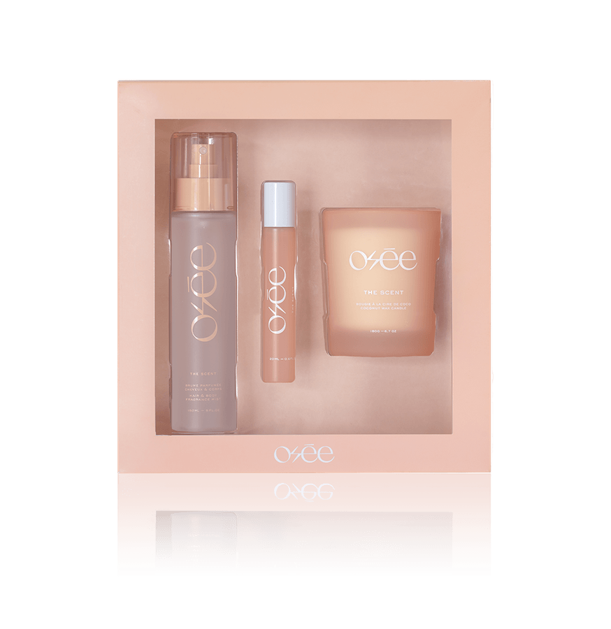 products-coffret-png