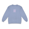 products-osee_sweatshirtv2-png