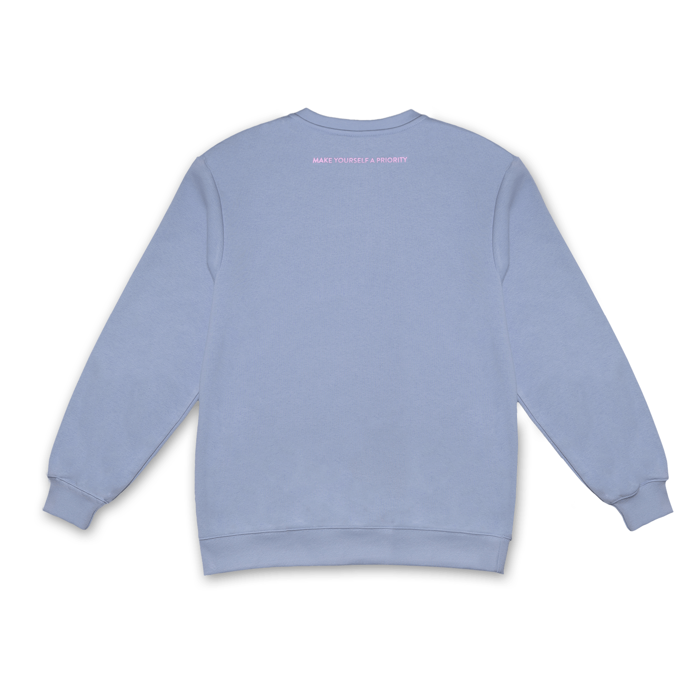 products-osee_sweatshirt_back-png