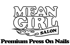 mean girl salon