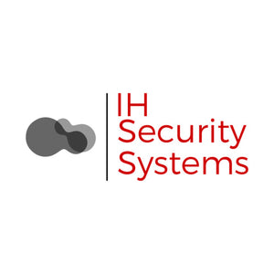 I.H Security Systems