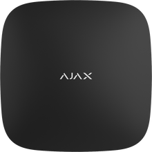 Load image into Gallery viewer, Ajax FireProtect Intruder Alarm