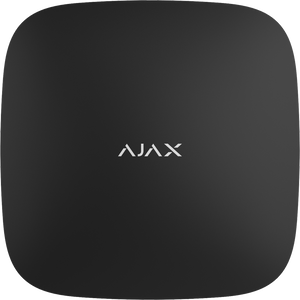 Ajax FireProtect Intruder Alarm