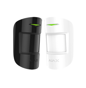 Ajax MotionProtect Intruder Alarm