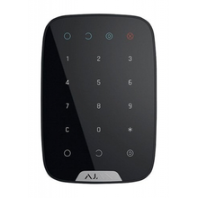 Load image into Gallery viewer, Ajax KeyPad Intruder Alarm