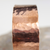 Wide Plain Rolled Hammered Copper Cuff - The Emporium - Buy Handmade - the home of handmade gifts in Northants