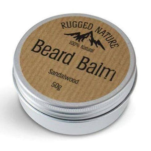 Beard Balm - The Emporium - Buy Handmade - the home of handmade gifts in Northants