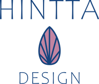 Hintta Design