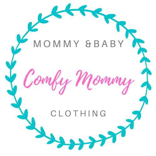comfymommyshop.in