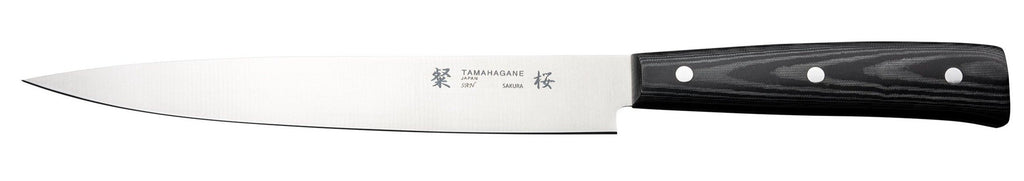 18cm Carving Knife