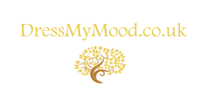 DressMyMood.co.uk