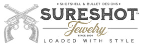 SureShot Jewelry