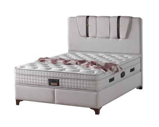 Boxspring Matriss