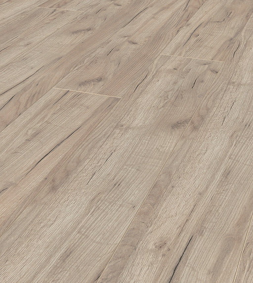 Twist Floors Grey Craft Eiken Breed Laminaat