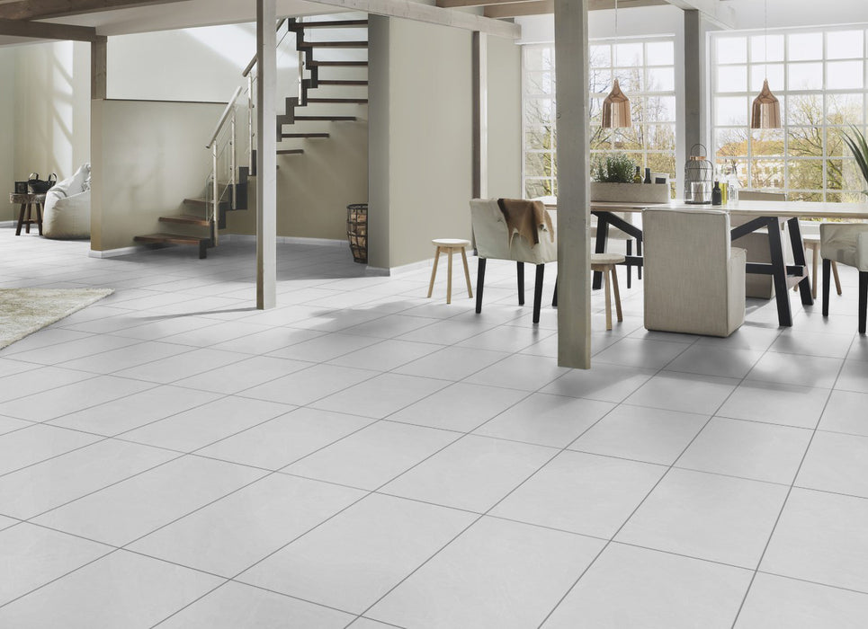 Twist Floors Himalayan Slate Tegel Laminaat